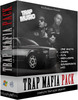 Trap 808 Mafia Pack - Lex Luger - Sonny Digital - Southside